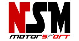 NSM MOTOR SPORT